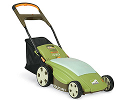 Neuton Green Mower